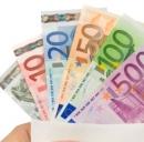 I rischi per chi sceglie il social lending