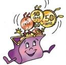 Conti deposito: offerte per il 2014, con bollo gratis per il cliente