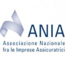 Assicurazioni, cambia il presidente dell'Ania?