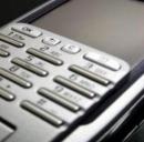 Per i piccoli pagamenti gli italiani scelgono il cellulare