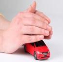 Assicurazioni auto tecnologiche