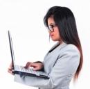Imprenditoria rosa, incentivi lavoro: il bando Programma Obiettivo 2013
