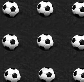 Tutte le informazioni sulla partita di domenica pomeriggio Livorno – Sampdoria.