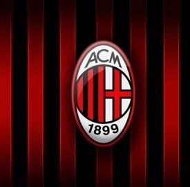 Probabili Formazioni Milan-Udinese e dove vederla