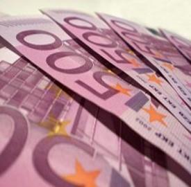 Prestiti ristrutturazione casa, le migliori offerte sul mercato