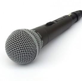 X Factor: tutti i finalisti