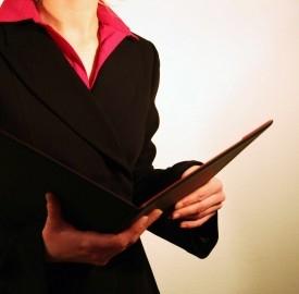 Prestiti per donne: ecco come ottenerli