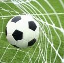 L'8a giornata di Serie A in diretta tv e streaming: gli incontri di oggi.