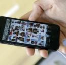 Offerte ricaricabili: Tim, Tre, Wind e Vodafone