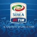 Pronostici e scommesse Serie A