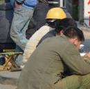 Contributi fondo perduto con Dote Unica in Lombardia per sostegno occupazione.