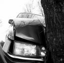 Assicurazioni auto, risarcimento macrodanni
