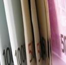 Prestiti, l'iniziativa della Regione Toscana: 3mila euro per ogni lavoratore in difficoltà