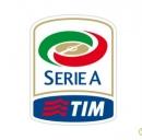Diretta Serie A in streaming, risultati ottava giornata