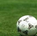 Dove vedere Milan-Udinese