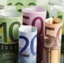 Prestiti per lavoratori della Toscana: firmato ieri l'accordo