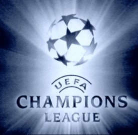 Calendario Champions League, diretta tv delle gare del 5-6 novembre 2013