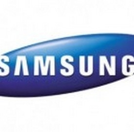 Nuove offerte Samsung Galaxy S4