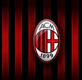 Milan-Udinese streaming, la diretta live 19 ottobre 2013