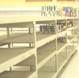 Finanziamenti regionali Lazio per le famiglie che sono in difficoltà economica.
