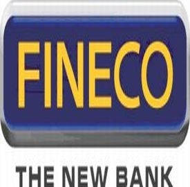 L'offerta CashPark di Fineco