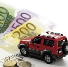 Assicurazione auto on line: scoperta un'altra compagnia inesistente