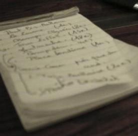come effettuare una scrittura privata per un prestito tra familiari