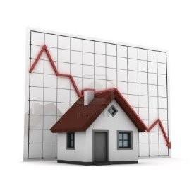 Mercato immobiliare 2014, cosa cambia con la Legge di stabilità