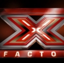 X-Factor 7