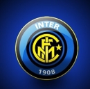 Inter-Roma 2013, diretta tv e streaming
