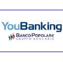 Promozione conto deposito YouBanking