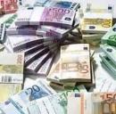 Cessione del quinto per debitori segnalati da Crif