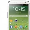 Il modello della Samsung ora in commercio