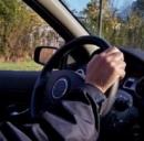 Il futuro delle assicurazioni auto