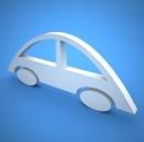 Serve riformare il settore Rc auto