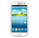 Consigli per acquistare il Samsung Galaxy S3 al prezzo più basso