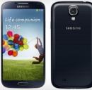 Samsung Galaxy S4: come averlo a 0 Euro con Ricaricabile o Abbonamento
