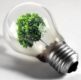 Efficienza energetica: più occupazione, crescita del Pil e meno Co2