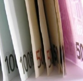 Prestiti alle imprese siciliane: più di 17 milioni dalla Crias