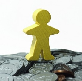 Prestiti di consolidamento in offerta fino alla fine dell'anno con Agos Ducato