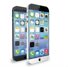 iPhone 6: data di lancio e caratteristiche