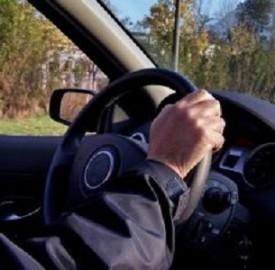 RC auto, prezzi in aumento a Sassari: è scontro tra assicuratori e Provincia