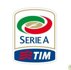 Inter-Roma diretta tv