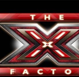 La 2^ puntata di X Factor 2013, anticipazioni tv e riassunto 1^ puntata
