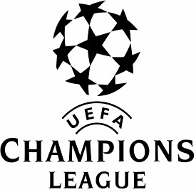 Juve-Galatasaray di Champions League