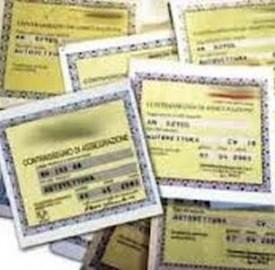 Rc auto: i premi con il contratto base non sono diminuiti