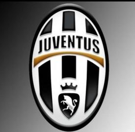 Diretta Juventus-Galatasaray 2013 e formazioni