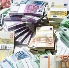 Prestiti con cessione del quinto per segnalati Crif