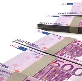 Finanziamenti regionali Lombardia per chi è accreditato nella formazione.