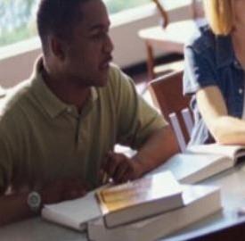 Prestiti personali Findomestic, rata flessibile e tasso fisso